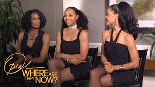 How Girl Group En Vogue Came Together   Where Are They Now   Oprah Winfrey Network