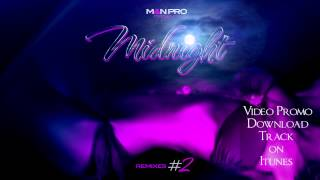 Brian Notice ft M&N PRO -  Thinking About It [Official Remix] 2014