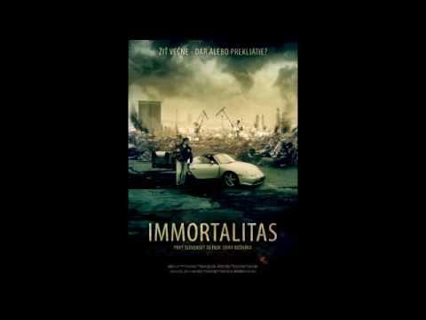 immortalitas 2012
