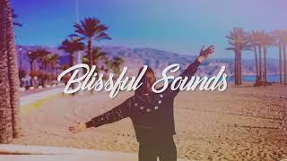 Inna - Ruleta (Rich James & Jon Barnard Remix)