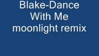 Dance With Me moonlight remix.wmv