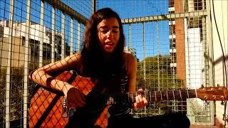 Claramente - CHANO (cover)