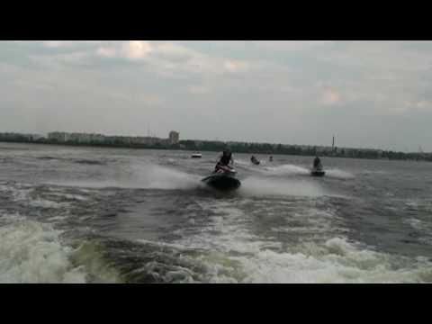 Kherson, Dnepr River Delta (21)