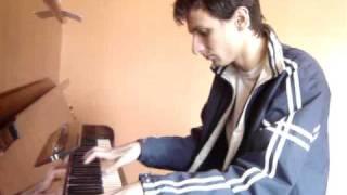 Egon - Marcha Funebre de Chopin