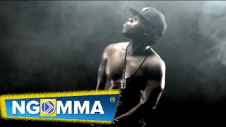 Nay Wa Mitego - Mr Nay (Official Video) width=