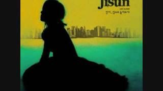 [MP3] Jisun - rollercoaster love