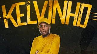 MC KELVINHO - MINHA QUEBRADA 2 ♪ 'DJ ELERSON'
