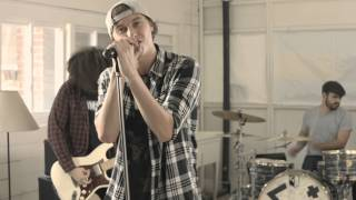"""State Champs """"All You Are Is History"""" Official Music Video"""