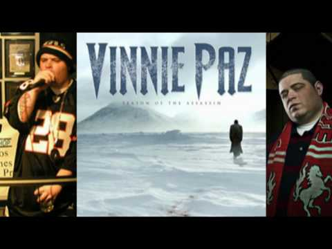 vinnie-paz-bad-day-hd-jumparoundnl