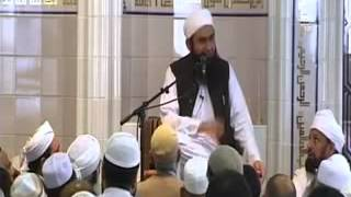 Moulana Tariq Jameel lecture in Oslo . Norway - YouTube.mp4 width=