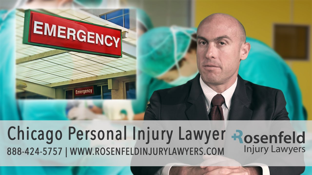 Motor Vehicle Injury Lawyer Breesport NY