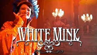 WHITE MINK - Electro Swing Speakeasy - Live at Clapham Grand