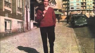 """Tony de Matos - """"Só nós dois"""" do disco (EP s/ titulo 1963)"""