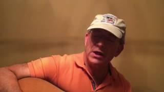 Skylar Grey - Kill For You (feat Eminem) - chords and lyrics in description
