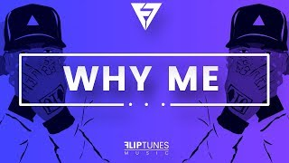 """Rayven Justice 