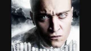 Xcese Manzzini - Este bien o no (Ft. Lion Sitté)