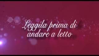 Blaster feat. Astol - Lettera D'amore