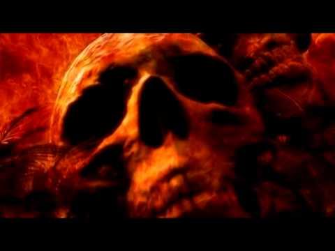 The Dare – Part I – Samhain The Origins