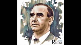 Carlos Ramos - Café de Camareiras