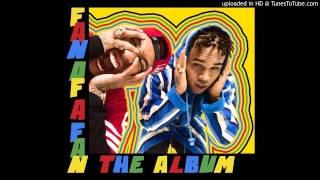 Chris Brown & Tyga - Westside - Fan Of A Fan Album (Audio)