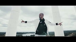 Sofiane - Parti de rien [Clip Officiel]