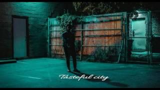 Maître Gims - Habibi (Slippy Joe Remix)