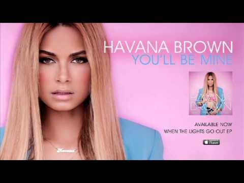 havana-brown-youll-be-mine-ft-r3hab-havana-brown