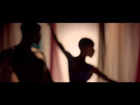 rokia-traore-melancolie-clip-officiel-official-video-rokia-traore