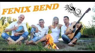 Fenix bend Kula 2017 uzivo Boginja