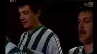 Karel Vágner, František R. Čech: Olé, olé, olé, olé (1988)