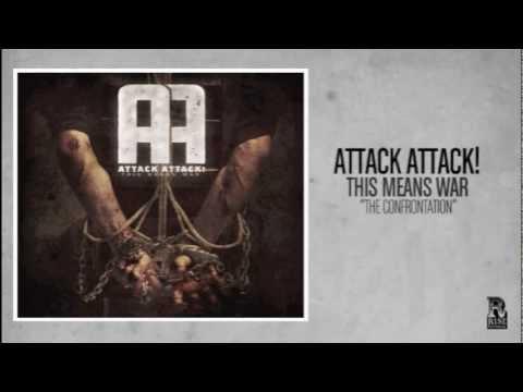 attack-attack-the-confrontation-riserecords