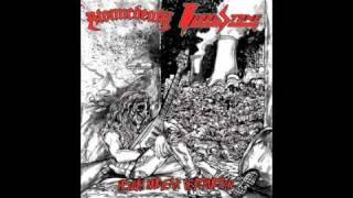Bloodstone - Dezire To Fire