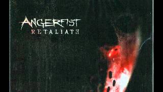 Angerfist - Dreams