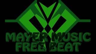Wizkid x Mr Eazi x Runtown x Tekno - Afro Beat Instrumental 2017   Beats By DJSmart Eze Raphael