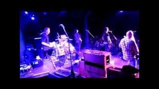 Eagles Of Death Metal - Got a Woman (Live)