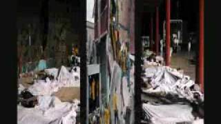 Evanescence- Together Again- Help to Haiti(Lyrics) +mp3
