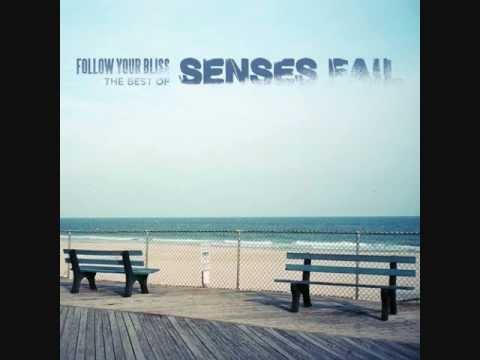 senses-fail-waves-maiden-iron