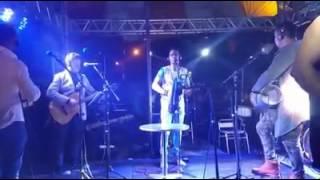 Decisão Karametade 2016 com Leo Salles nos vocais!!!!