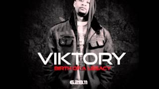 Viktory- War Cry (@ViktoryR4) (R4ever.com)