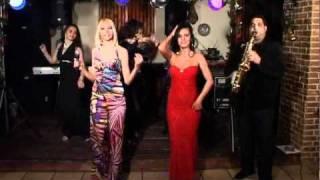 DENISA - Banii, banii (video original)