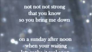 Sweet Love - Lounger ft. Acacia