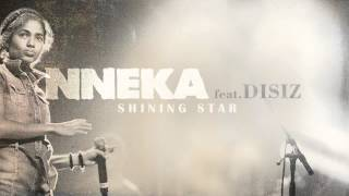 Nneka - Shining Star (feat.Disiz)