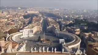 120. Βατικανό