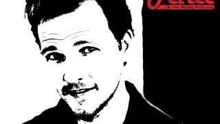 Rebel Music (Audio Video)
