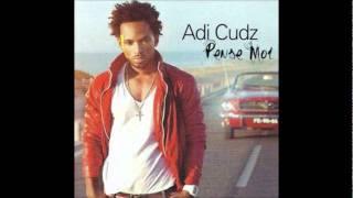 Adi Cudz - Pense Moi 2011