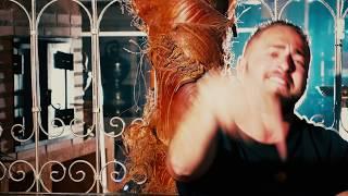 Mayel Jimenez feat Le Z - Peligrosa