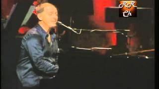 Franco De Vita - Medley
