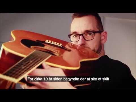Nils Overgaard - Vurderingsekspert hos Lauritz.com