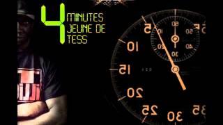 S-pion - 4 Minutes jeune de Tess