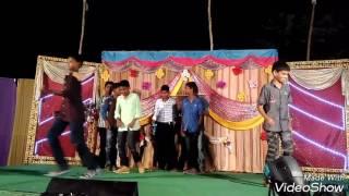 DITHAI DITHAI....DITHAI CBC 2017